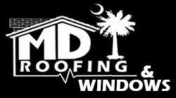 Home | MD Roofing